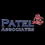 Patel Associates