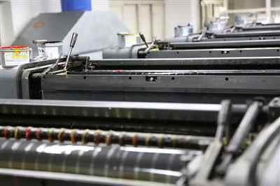 Print Shopz