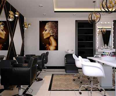 Enhance Hair Studio