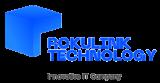 Rokulink Technology Pvt Ltd