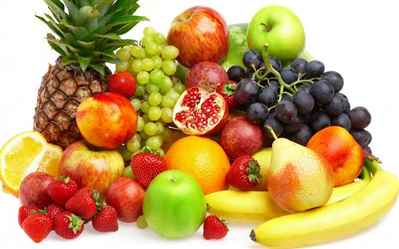 LK Fruits