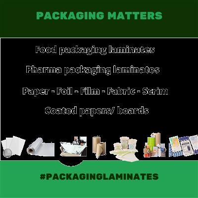 Safepack Industries Ltd