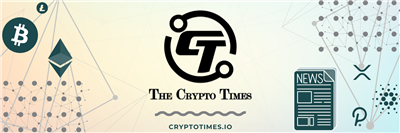 The Crypto Times
