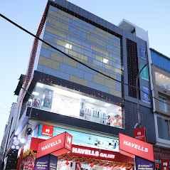 Agarwal Enterprises