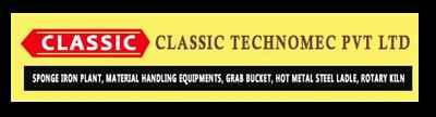 Classic Technomec Pvt Ltd.