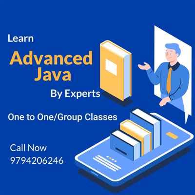 Conaxweb Solutions Pvt. Ltd.