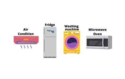Hameed Refrigeration Service