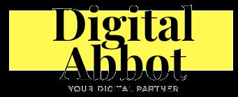 Digital Abbot Pvt Ltd