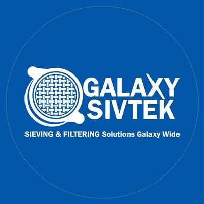 Galaxy Sivtek Pvt. Ltd.