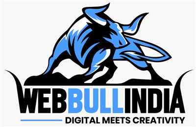 Web Bull India