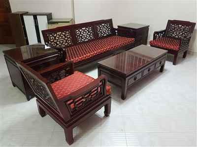Muskan Furniture