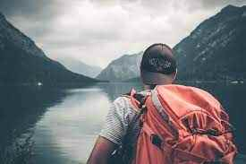 Riya- The Travel Expert
