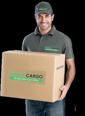 Minda Cargo