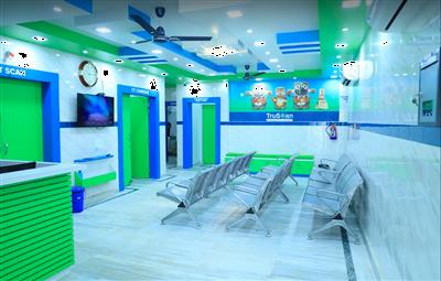 TruScan Diagnostic Centre