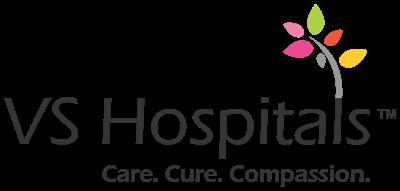 VS Hospitals