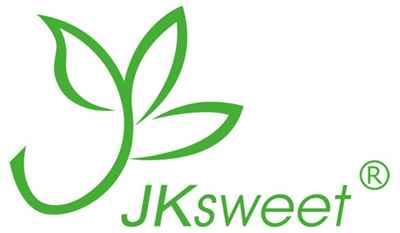 JK Sucralose Inc.