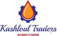 Kashloul traders