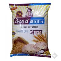 Keshav Bazar