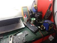 FixMyApple.in - Apple MacBook Pro Repair