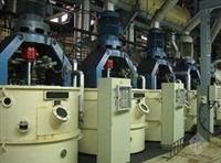 suger-mill-machinery-erection-service-250x250