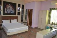 hotel-srimann-mangalam-azamgarh-diamond-203-75926639668g