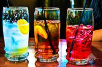 Cold drinks3