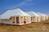 Best Resorts Services in Jaisalmer