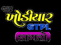 jay khodiyar GTPL
