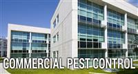 Hi-Tech Pest Control Services