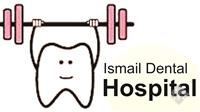 Ismail Dental Hospital And Research Center