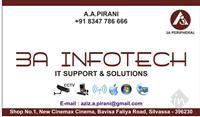 3A-Infotech