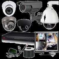 Vaishali CCTV