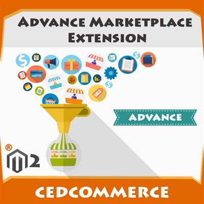 CedCommerce Inc.