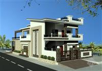 Maruthi Ram Constructions