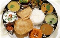 Asha Restaurant