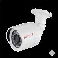 Sahu CCTV Camera