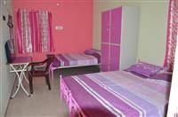 Vrindhavan Nest - Ladies hostel In Coimbatore