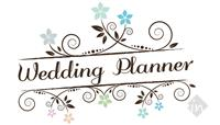 Laaurel Events and Wedding Planner