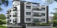 Jyoti Properties