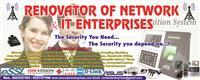Renovator Of Network & IT Enterprises