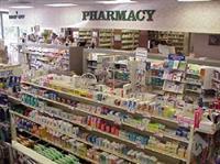 Sarala Medical Store