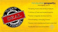 Hindustan Property