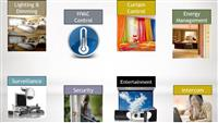 ReckonTec Solutions