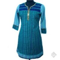 Suresh-Garments