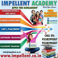 Impellent Academy