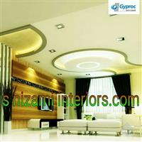 S Nizami Interiors Decorators