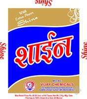 Vijay Chemicals