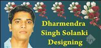 Dharmendra Flex Printing & Designing