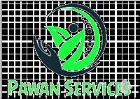 Pawan Services