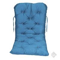 Cotton Swing Cushion
